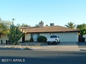 1639 E GARNET Avenue, Mesa, AZ 85204