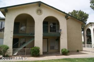 6240 N 63RD Avenue, 166, Glendale, AZ 85301