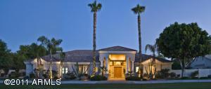 10475 E SUNNYSIDE Drive, Scottsdale, AZ 85259