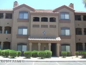 15095 N THOMPSON PEAK Parkway, 3116, Scottsdale, AZ 85260