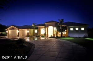 9574 E ANN Way, Scottsdale, AZ 85260