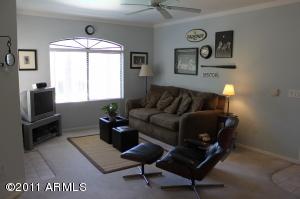 15095 N THOMPSON PEAK Parkway, 2047, Scottsdale, AZ 85260