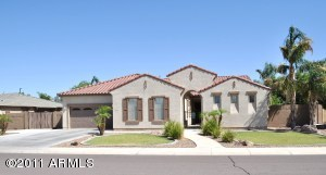 3078 E HARVARD Avenue, Gilbert, AZ 85234