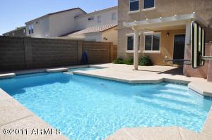 8847 W Aster Drive, Peoria, AZ 85381