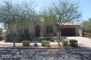 17708 N 92 Street, Scottsdale, AZ 85255