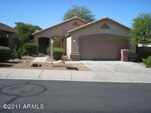 10431 E Raintree Drive, Scottsdale, AZ 85255