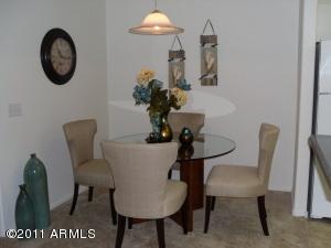 1295 N ASH Street, 914, Gilbert, AZ 85233
