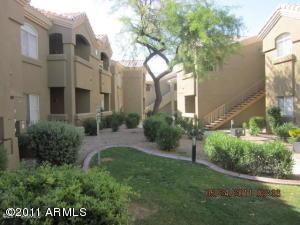 5335 E SHEA Boulevard, 2093, Scottsdale, AZ 85254