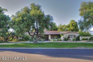 6112 E CORTEZ Drive, Scottsdale, AZ 85254