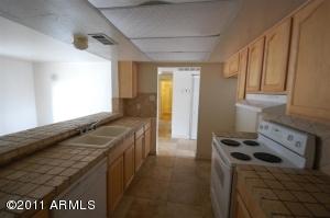 406 E GEMINI Drive, Tempe, AZ 85283