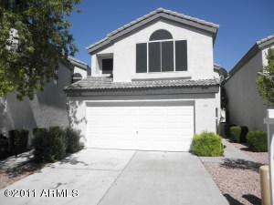 1067 W SANDY BANKS, Gilbert, AZ 85233