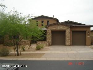 18054 N 94TH Way, Scottsdale, AZ 85255