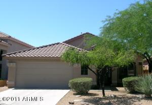 10354 E MORNING STAR Drive, Scottsdale, AZ 85255