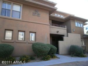 20100 N 78TH Place, 2179, Scottsdale, AZ 85255
