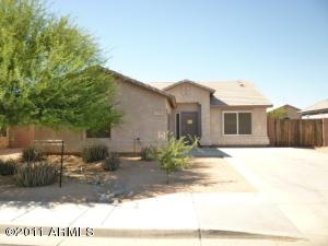 7948 E HOPI Avenue, Mesa, AZ 85209