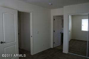 4256 E CARLA VISTA Drive, Gilbert, AZ 85295