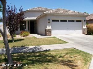 3450 E BRUCE Avenue, Gilbert, AZ 85234