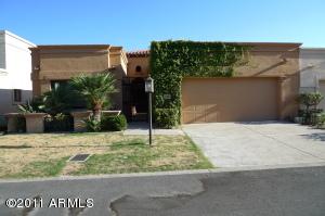 8641 E PARAISO Drive, Scottsdale, AZ 85255