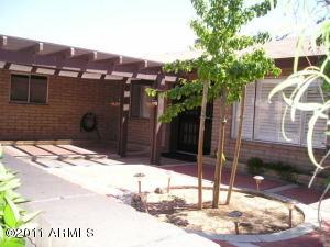 1329 W 13TH Place, Tempe, AZ 85281