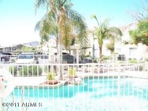 5249 E SHEA Boulevard, 102, Scottsdale, AZ 85254