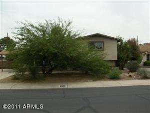 8743 E VALLEY VISTA Drive, Scottsdale, AZ 85250