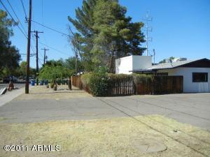 1037 S FARMER Avenue, Tempe, AZ 85281