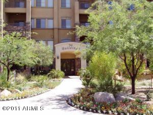 5450 E DEER VALLEY Drive, 2016, Phoenix, AZ 85054