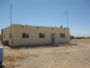 911 S 309TH Avenue, Buckeye, AZ 85326