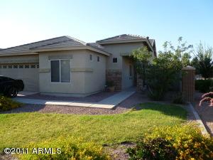 1986 E Los Alamos Street, Gilbert, AZ 85295