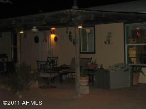 55366 W Beat Street, Maricopa, AZ 85239