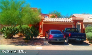 9236 E ASTER Drive, Scottsdale, AZ 85260