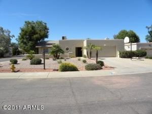 6602 E BEVERLY Lane, Scottsdale, AZ 85254