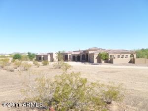 23050 N 63RD Avenue, Glendale, AZ 85310