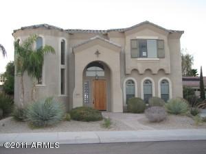 5777 N KRISTI Lane, Litchfield Park, AZ 85340