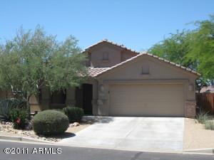10125 E MORNING STAR Drive, Scottsdale, AZ 85255