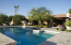 9414 N 53rd Place, Paradise Valley, AZ 85253
