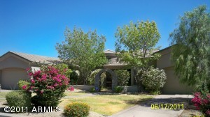 12037 E YUCCA Street, Scottsdale, AZ 85259