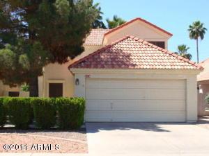 1513 E COMMERCE Avenue, Gilbert, AZ 85234