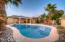 4009 E PATRICIA JANE Drive, Phoenix, AZ 85018