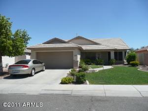 6308 W ORAIBI Drive, Glendale, AZ 85308
