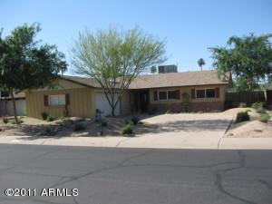 8319 E MALCOMB Drive, Scottsdale, AZ 85250