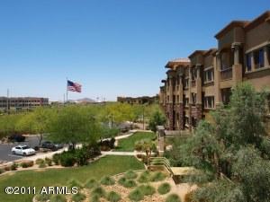 5450 E DEER VALLEY Drive, 3020, Phoenix, AZ 85054