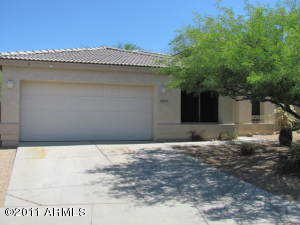 29825 N 49TH Street, Cave Creek, AZ 85331