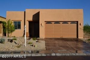 33133 N 40TH Place, Cave Creek, AZ 85331