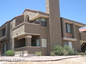5122 E SHEA Boulevard, 1005, Scottsdale, AZ 85254