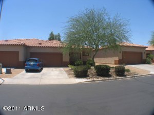 6720 E ENCANTO Street, 82, Mesa, AZ 85205