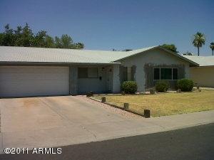 1206 E CARTER Drive, Tempe, AZ 85282