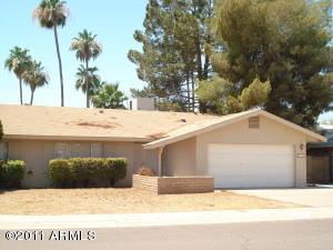 Scottsdale, AZ 85250