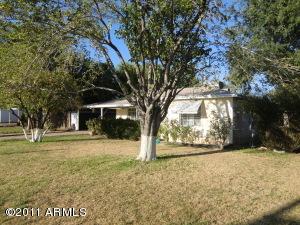 4123 N 47th Street, Phoenix, AZ 85018