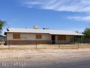 19002 W ROOSEVELT Street, Buckeye, AZ 85326